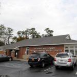 Schenectady County Legislature votes to buy dispatch center building