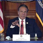 Foss: New York state budget spends big