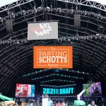 The Parting Schotts Podcast: NFL Draft preview (Jets, Giants, Bills)