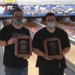 In the Pocket: Fazzone, Livengood win John Drexel Doubles Memorial Tournament