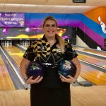 In the Pocket: Kuhlkin is on a roll as she starts her PWBA season