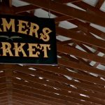Saratoga Farmer's Market to have two locations this summer