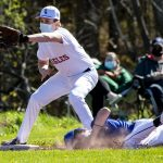 High schools: Broadalbin-Perth baseball beats Duanesburg 10-2