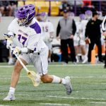 UAlbany men's lacrosse prepared to face UMBC in semifinals