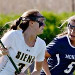 Siena women's lacrosse cruises into MAAC championship game
