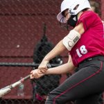 High schools: Jahn, Herold spark Scotia-Glenville softball win