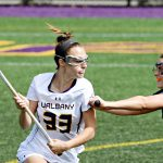 UAlbany women's lacrosse set for latest championship battle with Stony Brook