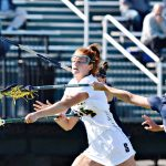 Siena women's lacrosse seeking first MAAC championship