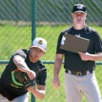 MacAdam: At ValleyCats' open tryout, 'opportunity' defined in many ways