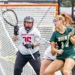 Fairfield defeats Siena women's lacrosse in MAAC final