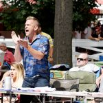 MacAdam: Sky's the limit on Saratoga attendance, based on latest Cuomo announcement
