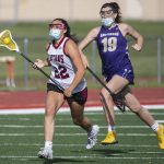 High schools: Geniti's six goals spark Scotia-Glenville girls' lacrosse win