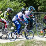 BMX is for all ages, Tri-City in Rotterdam honors former racer killed in car accident