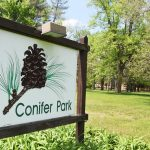 Conifer Park addiction rehab facility in Glenville becomes COVID hotspot