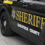 Saratoga man faces rape of minor charges