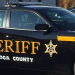 Malta residents charged with animal cruelty, Saratoga County Sheriff says