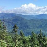 State acquires Huckleberry Mountain property in Warren County