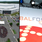 Headquarters move is latest win for Saratoga County in long-running GlobalFoundries saga in Malta