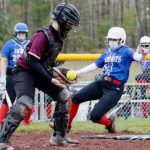 Broadalbin-Perth makes long-awaited varsity softball return