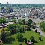 Momentive to pay $2.3M for Waterford environmental violations