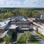 Newsweek lauds Saratoga Hospital; Magazine ranks it among best in N.Y
