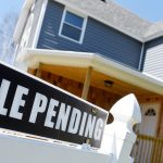 Hot Capital Region housing market boosts mortgage tax revenue