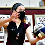 Burnt Hills-Ballston Lake's Rzeszotarski named Gatorade New York Volleyball Player of the Year