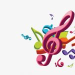 HIGH NOTES: Dance marathon, tips for bar workers, library outreach