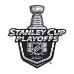 2021 Stanley Cup Playoffs: Division semifinals predictions