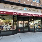 New owners plan to carry on Northshire's legacy