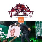 The Parting Schotts Podcast: Talking Albany FireWolves lacrosse with Manias, sports topics with Cole...