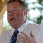 Tague and Schoharie County become latest to endorse Zeldin
