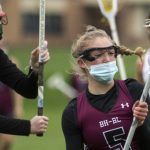 High schools: Kerner gets first Burnt Hills-Ballston Lake girls' lacrosse win