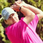 Down the Fairway: Bigley returning home to play in U.S. Open qualifier