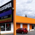The Costumer to open superstore in Schenectady's Mohawk Harbor