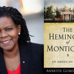 Author Annette Gordon-Reed to receive Empire State Archives History Award