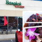 At the Table: Extensive menu, attention to detail set this Kitchen apart; Bangkok Kitchen in Latham