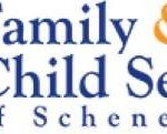 Jennifer Wuerz new leader of Family and Child Service of Schenectady