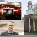 Fort Salem Theater to open under new management this summer