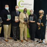 Cheesemaker, pet shelter, COVID medical team among Good News honorees