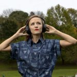 'Soundwalk' is back at Saratoga Spa State Park, with more music to explore