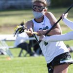 High schools: Shen girls' lacrosse bows 9-7 to Queensbury; BH-BL wins