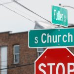 $1.37M rebuild of South Church Street approved in Schenectady