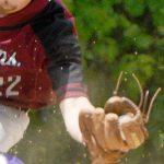 High schools: Burnt Hills rolls into Class A baseball championship game