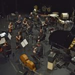 Albany Symphony's American Music Festival 'a gold mine' for young composers