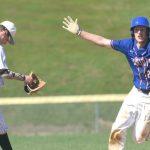 Visco's walk-off home run sends Broadalbin-Perth baseball into Class B championship game