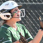 'An unreal moment' for Shenendehowa softball as it claims Section II Class AA championship