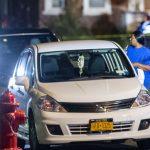 Man injured in Sunday night Schenectady shooting