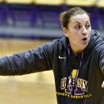 UAlbany women's basketball looks to add energy, versatility with incoming players