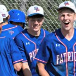 In walk-off fashion, Broadalbin-Perth claims first-ever Section II baseball championship